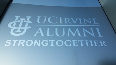UCI Alumni: Strong Together