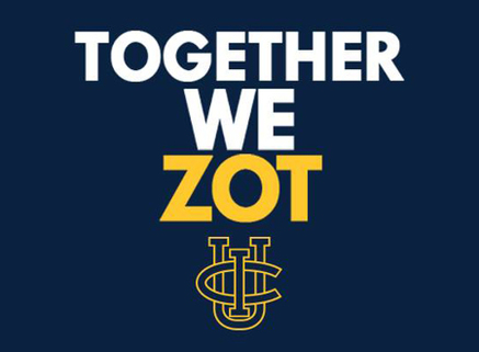 Together We ZOT